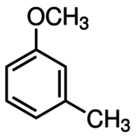 M methyl anisole 99%