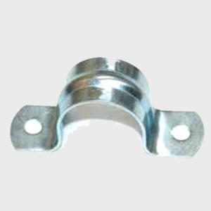 Saddles - Hot Dip Galvanised