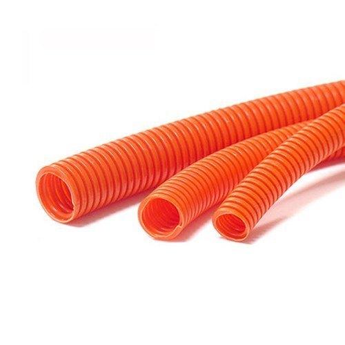 PVC Corrugated Coduit
