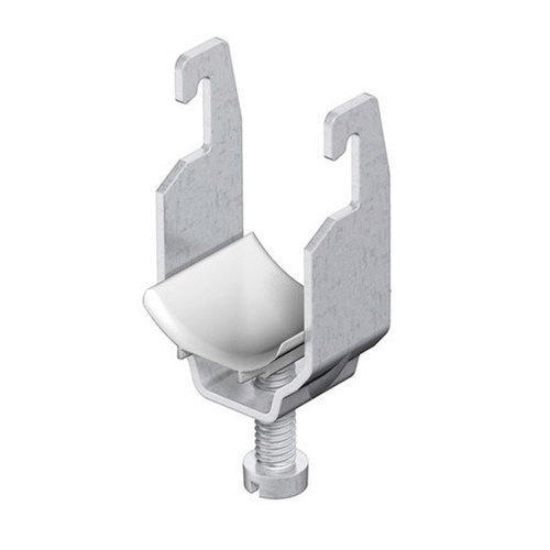 Cable Clamp U-Type