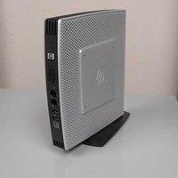 HP T5740E Atom 1.6ghz / GST Invoice
