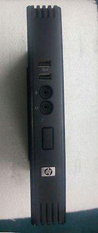 HP T5740E Atom 1.6ghz