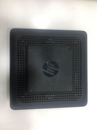 Used Hp T520 / Amd Processor 1.2ghz / GST Invoice