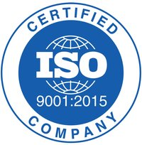 ISO 9001 Certification Services in Delhi