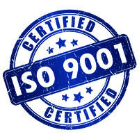 ISO 9001 Certification Services in Bangalore