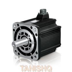 AC Servo Motor