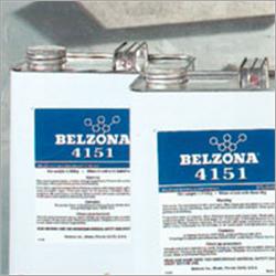Belzona 4151 (Magma-Quartz Resins)