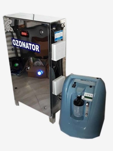 Ozonatore