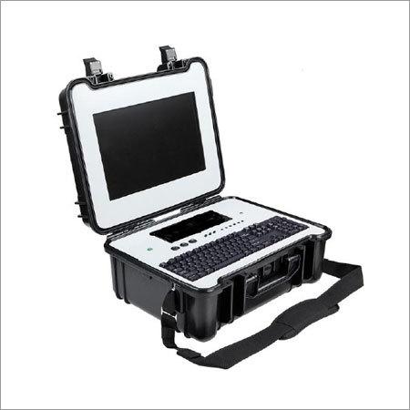 Portable Computer Cases