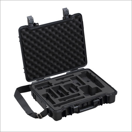 Portable Equipment Cases
