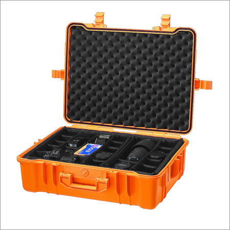 Photography Camera Case