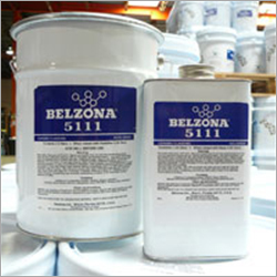 Belzona 5111 (Ceramic Cladding)