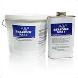 Belzona 5231 (SG Laminate)