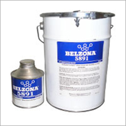 Belzona 5891 (HT Immersion Grade)