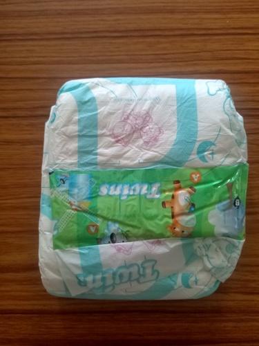 Baby Regular Diaper