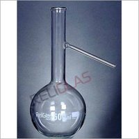 02.327 Distillation Flask