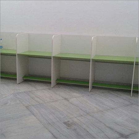 Computer Lab Furniture - Computer Lab Furniture Manufacturer