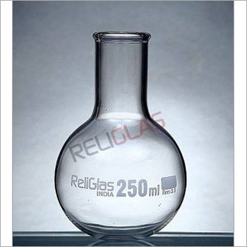 02.331 Round Bottom Flask
