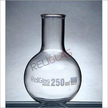 02.331 Round Bottom Flask