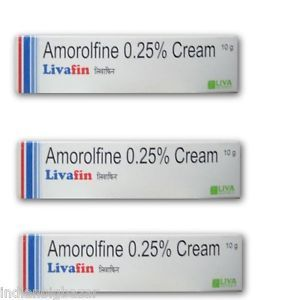 Pharmaceutical Gel and Cream