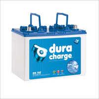 Electric Solar Panel Battery