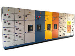 Pcc Panels Certifications: Iso9001
