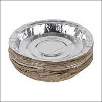 Disposable Dinner Plate