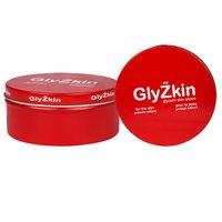 Glyzkin Glycerin Cream