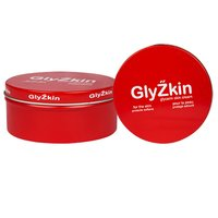 Glycerin Face & Body Cream