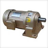 Motor, Induction Motor, Variable Frequency Motor