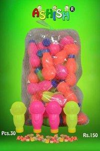 Doremon Candy