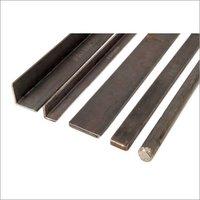 Mild Steel Flat Bar
