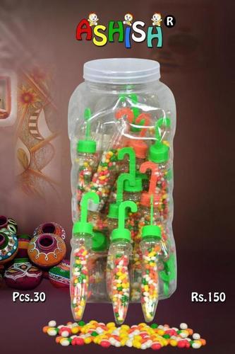 umbrella Saunf Candy