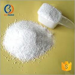 4- (2-(Piperidin-1-yl)ethoxy)-benzoic acid hydrochloride