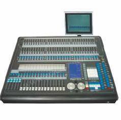 J190 Pearl Light Controller
