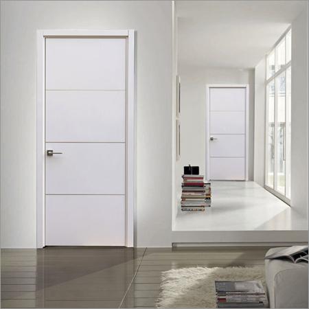 Laminated Doors