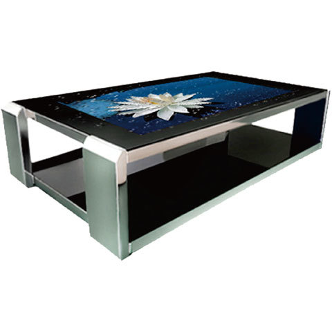 Touch Table