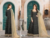 Anarkali dress online shopping