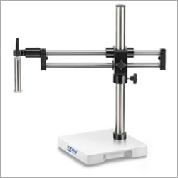 Stereo Microscope Modular System - Universal Stands