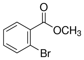 Methyl 2 bromobenzoate 99%