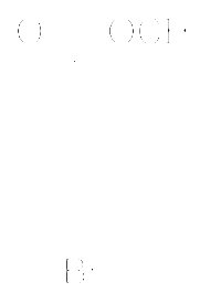 Methyl 4 bromobenzoate 98%