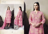 Best Printed Salwar Suit Online Shopping