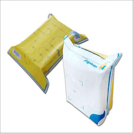 Flipkart Printed Tamper Proof Courier Bags