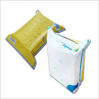 Flipkart Printed Tamper Proof Courier Bags