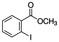 Methyl 2 Iodobenzoate 98%