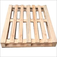 Pallet Tray