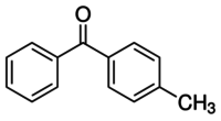 4 Methyl benzophenone 98%
