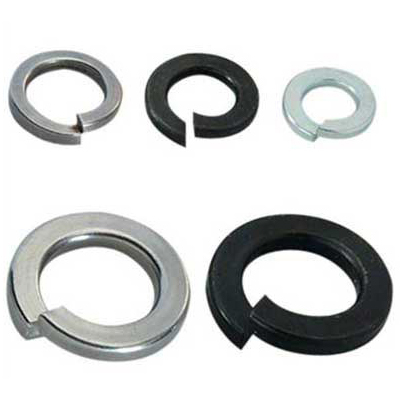 Metal Washers