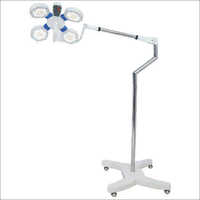 OT Surgical Lights