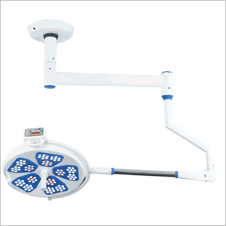 Hospital Surgical Light